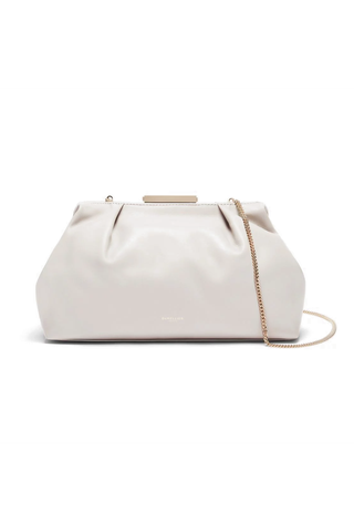 Le Florence Off-White Smooth