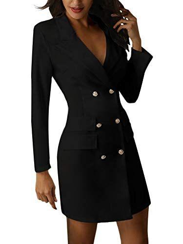 Vestiti Neri Eleganti Corti.I Migliori Vestiti Per Capodanno 2020 Per 10 Outfit Effetto Wow