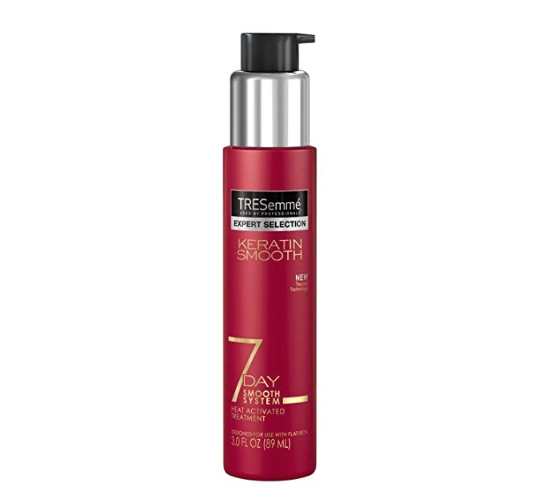 10 Best At Home Keratin Treatments For