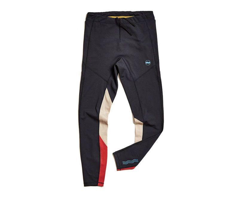 EAST PEAK Super Warm Winter Men`s Fleece Pants with Pockets