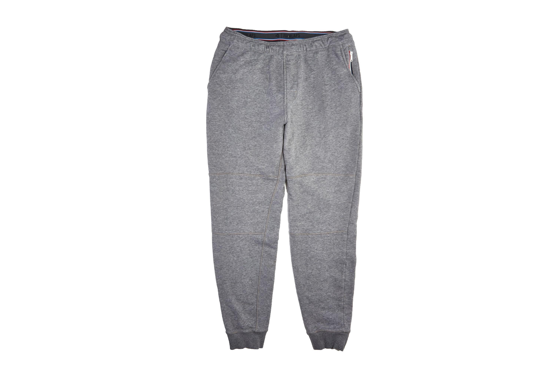 Cold Core Suit Shorts
