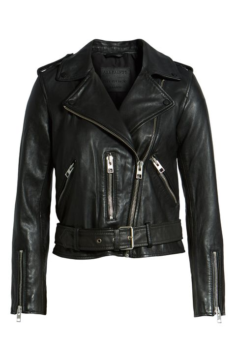 15 Best Leather Jackets For Women 2020 - Leather Jackets ...