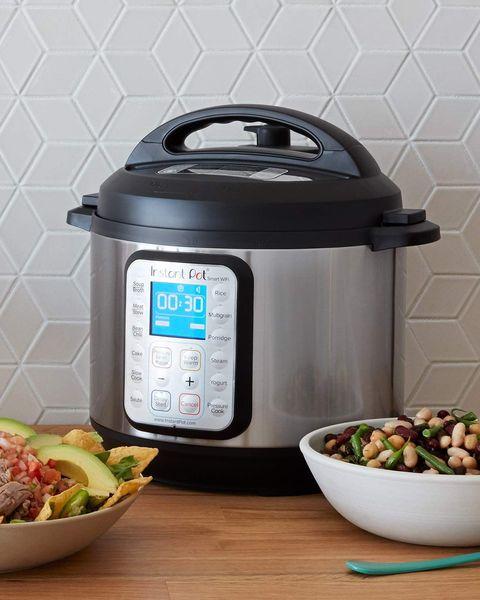 17 Best Smart Kitchen Liances 2020