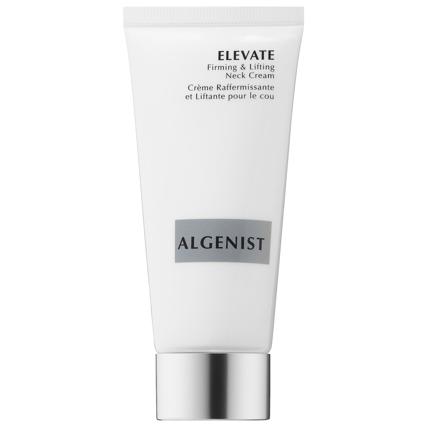 Anti-Aging Neck Cream to Firm Skin