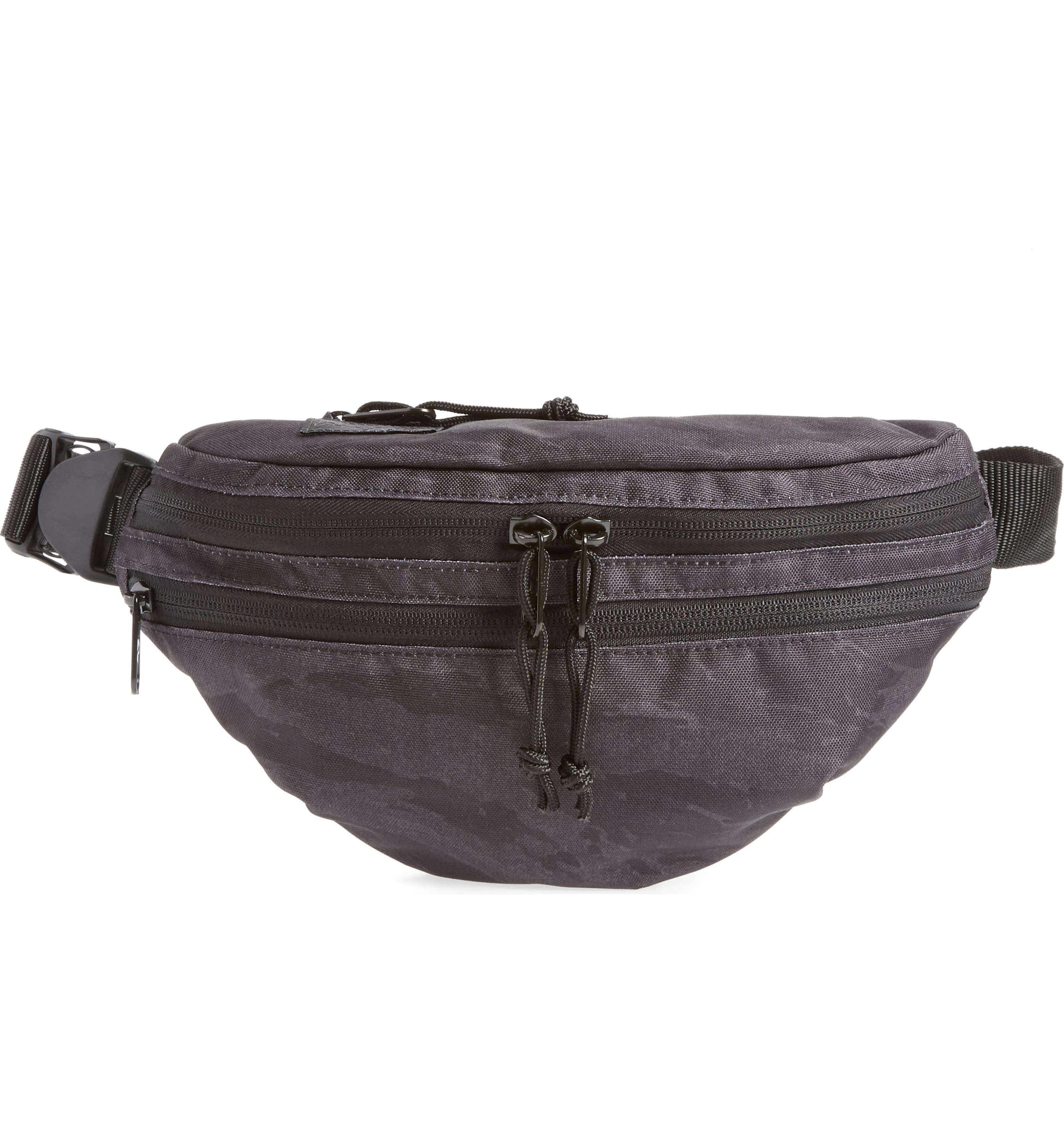 12 Best Waist Bags For Men Best Fanny Packs For Men