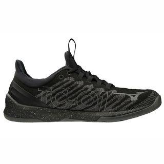 mens mizuno running shoes size 9.5 europe high uk opiniones