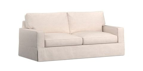 15 Best Sleeper Sofas For 2020 Comfortable Chair Sofa