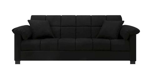 Comfortable Chair Sofa Bed