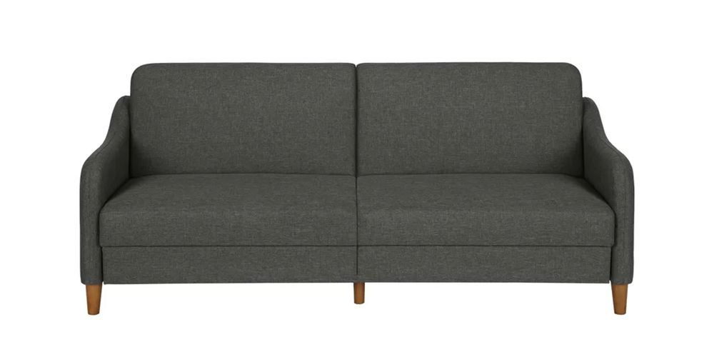 Joy Sleeper Sofa