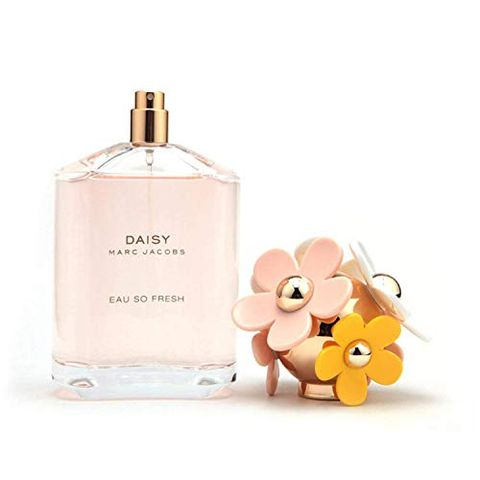 13 Best Rose Scented Perfumes