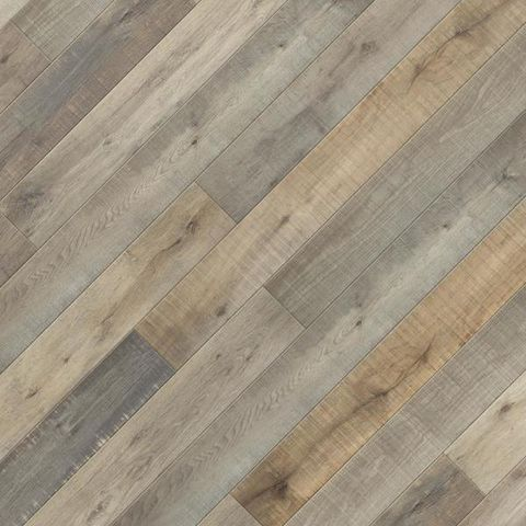 10 Bathroom Flooring Ideas Types Of, Home Decorators Flooring