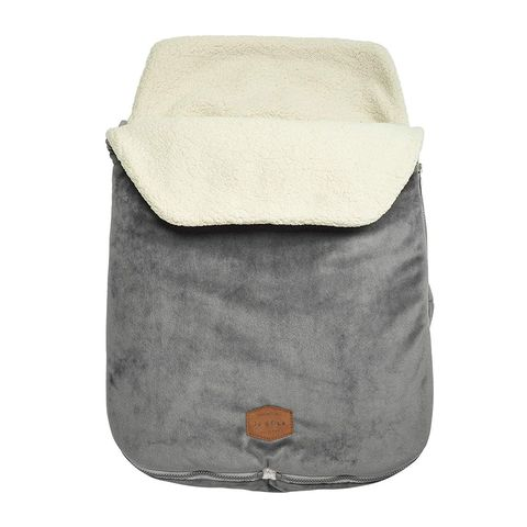 10 Best Stroller Blankets for Your Baby 2020 - Cozy ...