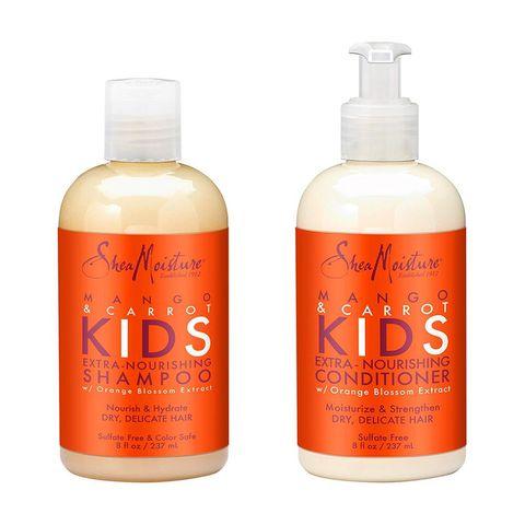 13 Best Kids Shampoo Brands For 2020 Best Shampoo For Kids