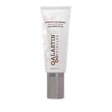 HydraTint Pro Mineral Broad Spectrum Sunscreen SPF 36