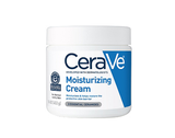 Face and Body Moisturizing Cream
