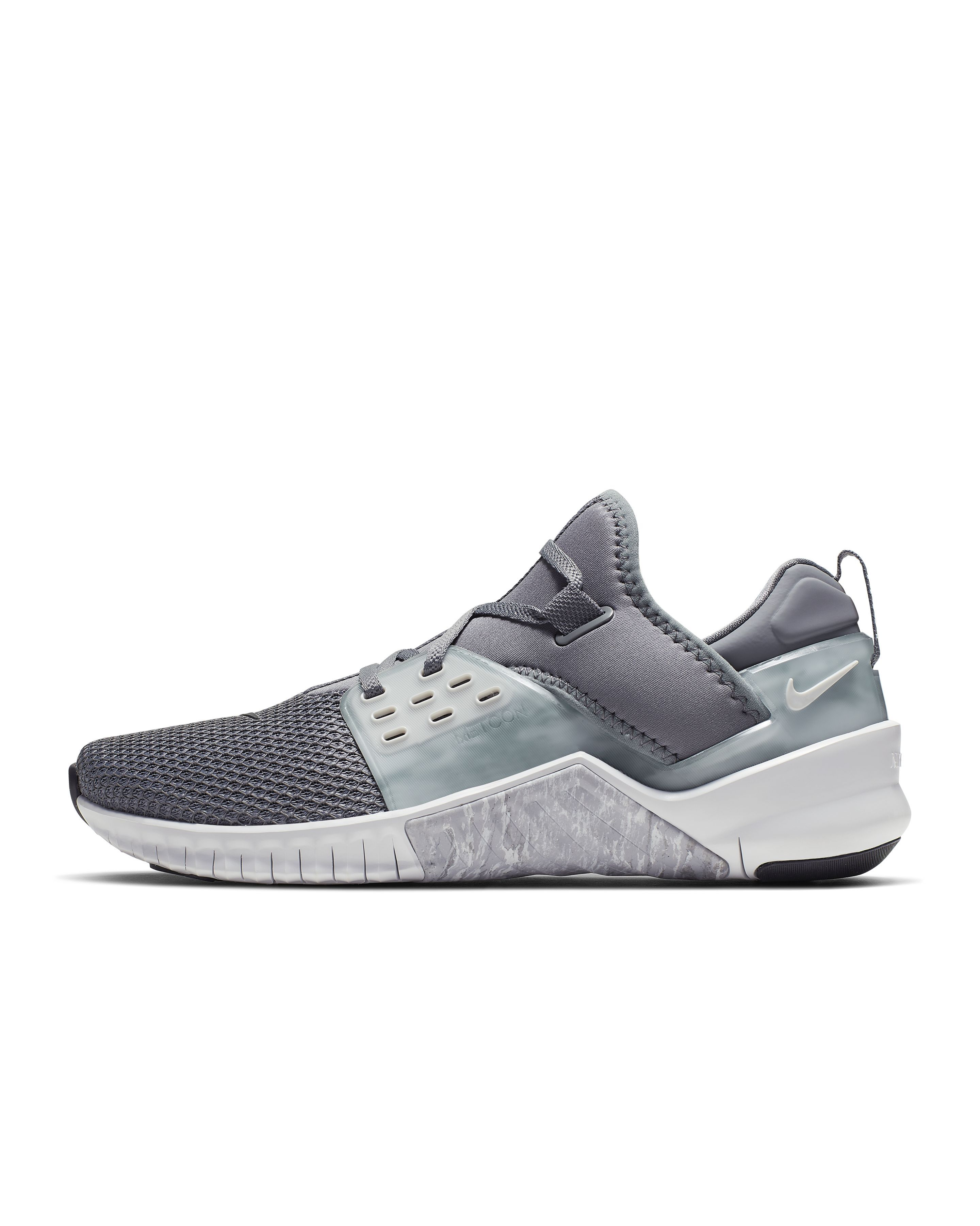 crossfit sneakers men