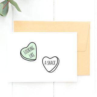 Best Boyfriend Valentine S Day Gift Ideas 2020 Gifts For Guys
