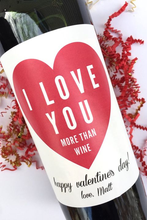76 Best Valentine S Day Gifts For Him Her 2020 Romantic Gift Ideas