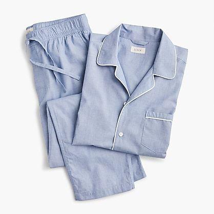 17 Best Men's Pajamas of 2021 - Most Comfortable Men's Loungewear