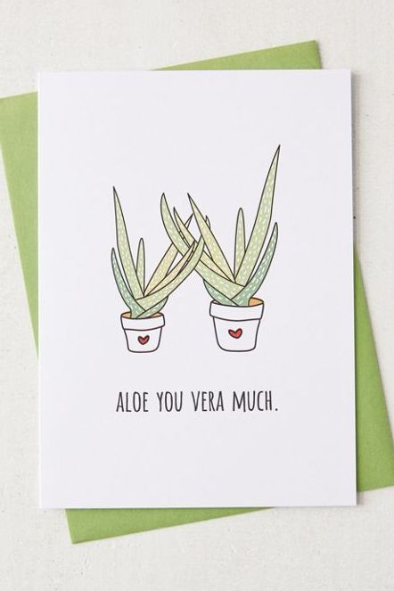 35 Funny Valentine S Day Cards For 2021 Cute Valentines Cards To Buy
