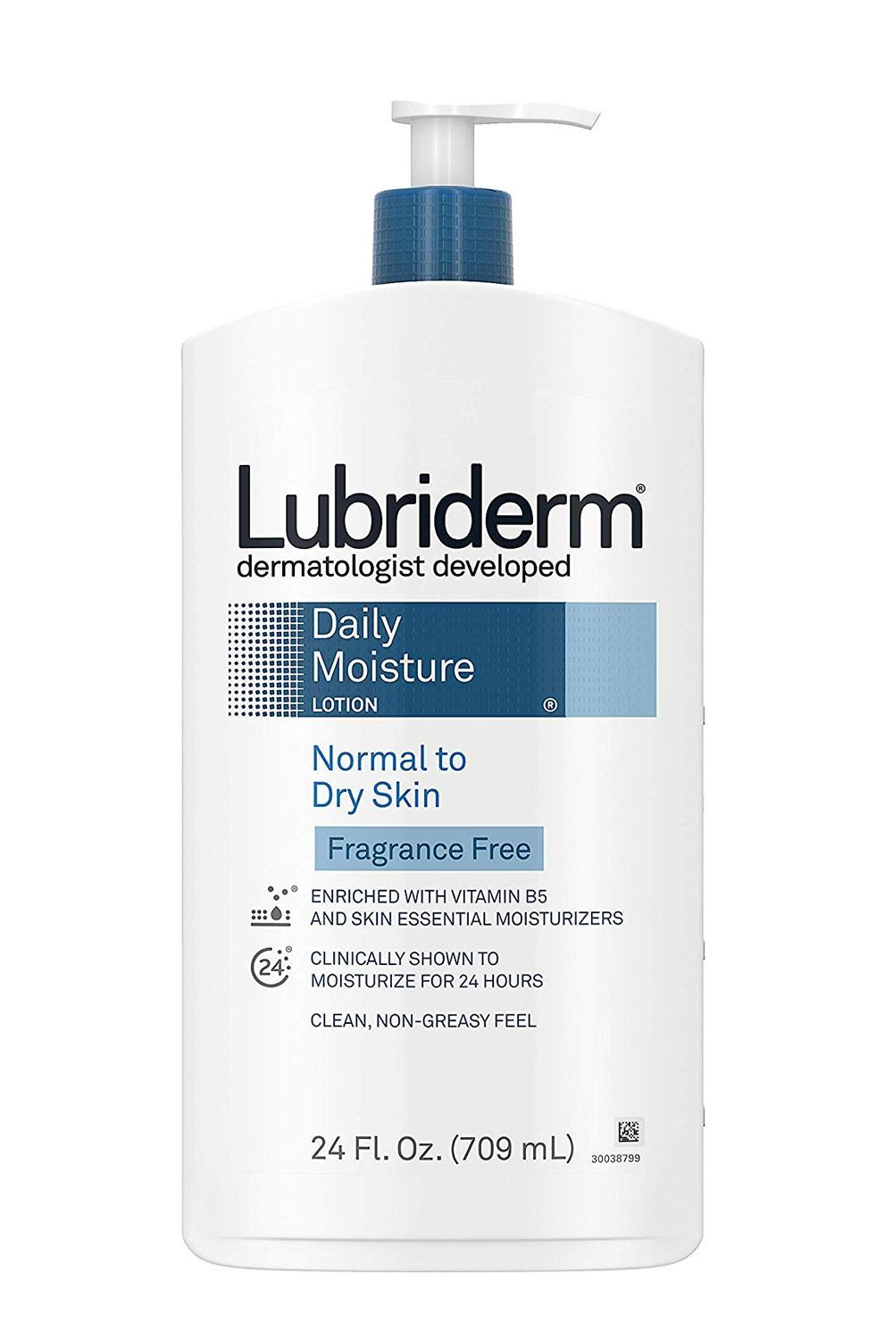 10 Best Tattoo Lotions For Healing And Maintenance In 2021 47 likes · 2 talking about this. lubriderm daily moisture lotion