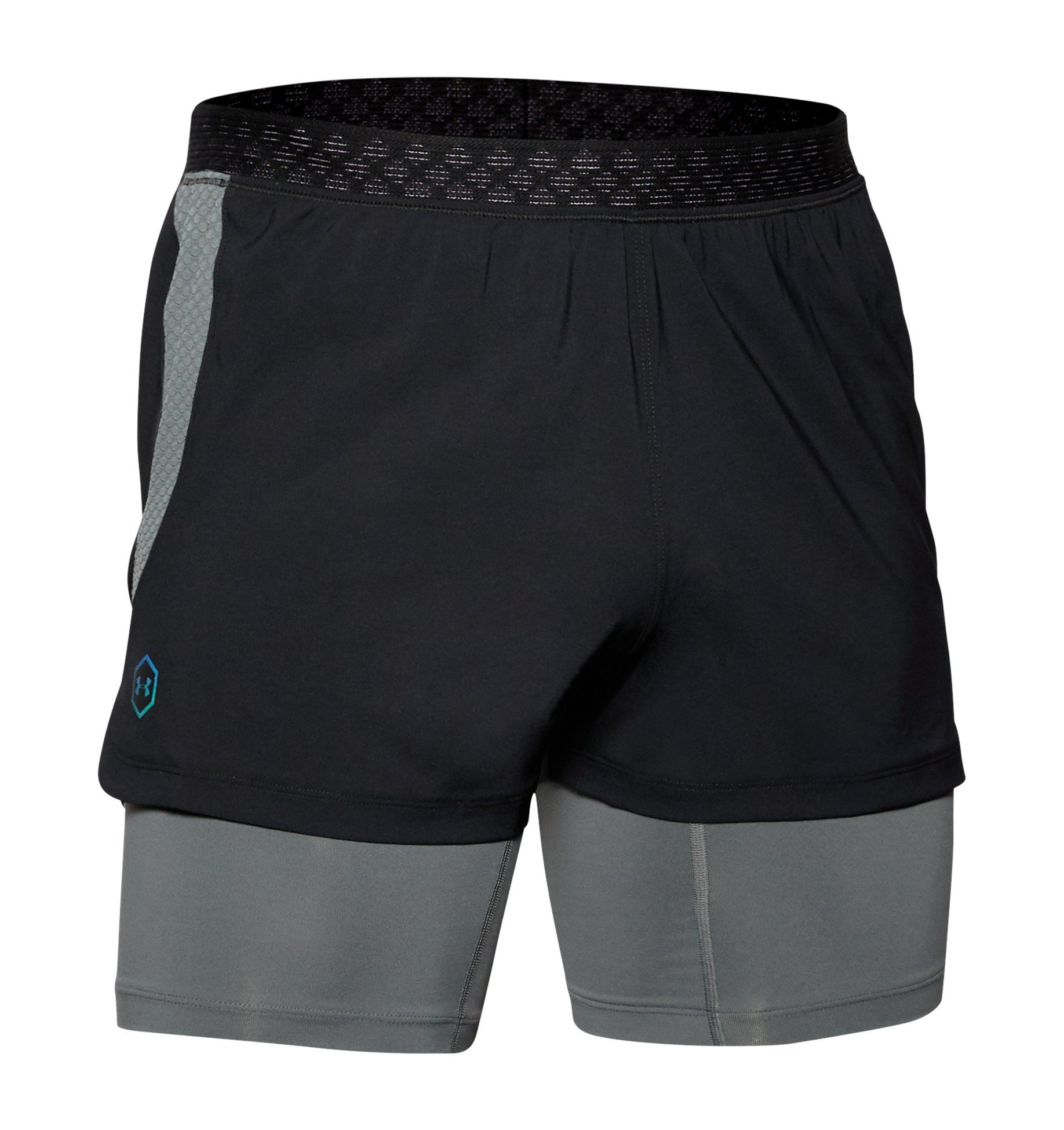 The 14 Best Pairs Of Running Shorts For Men For Races In 2020