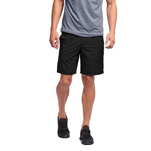 shorts to run in