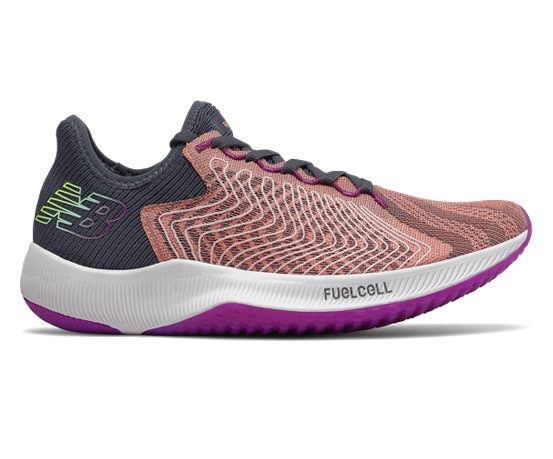 Best running shoes: Tried and tested reviews by our editors