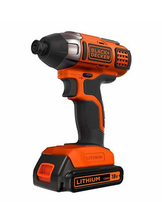 11 Best Impact Drivers - Impact Driver Reviews 2020