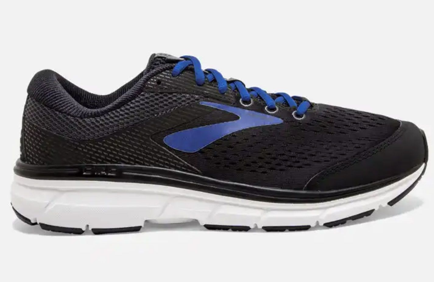 best mizuno running shoes for flat feet reviews