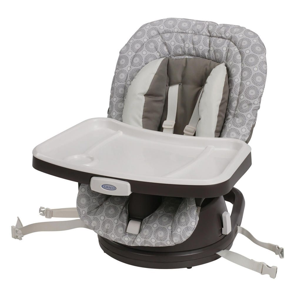 15 Best Booster Seats Of 2020 Booster Seats For Toddlers Babies