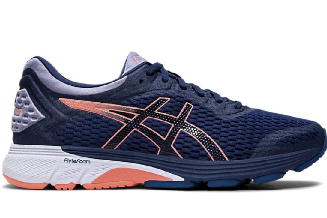 buscar autorización despeje En liquidación Best Running Shoes for Flat Feet | Flat Feet Shoes 2020