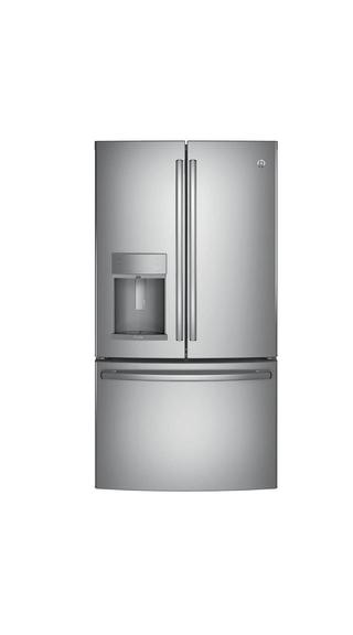 7 Best Counter Depth Refrigerators 2020