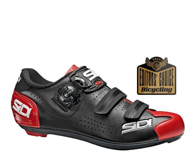 best cheap cycling shoes