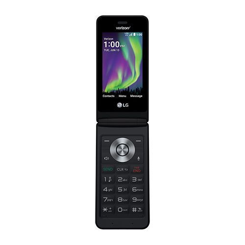 12 Best Flip Phones To Buy In 2020 New Flip Mobile Phones