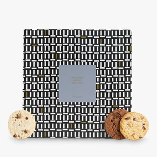 John Lewis & Partners The Classic Biscuit Selection, 500g