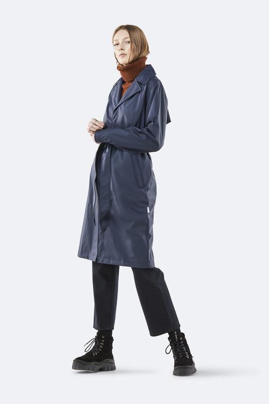 Raincoat 17 best raincoats to shop