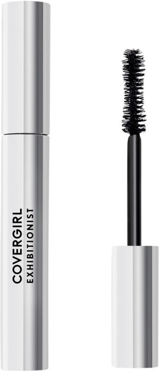 CoverGirl Exhibitionist Mascara [Black Brown (Black Brown)]