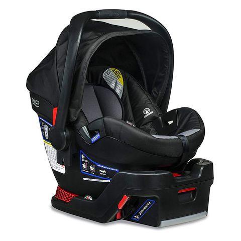 11 Best Infant Car Seats for 2020 - Safest Infant Car Seats