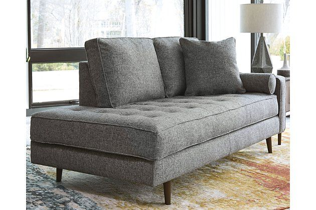 15 Best Comfy Couches And Chairs