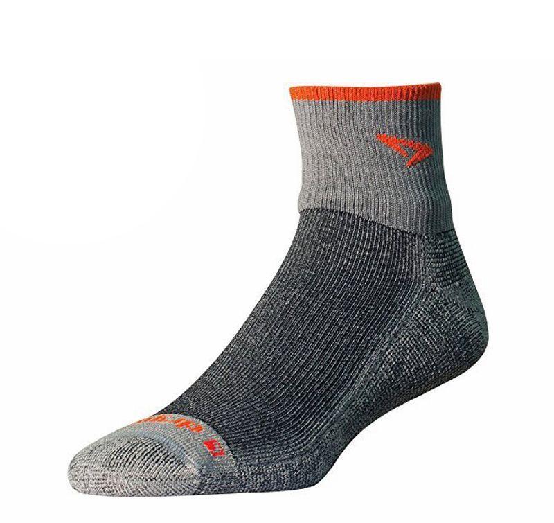 Best Running Socks 2020   Most