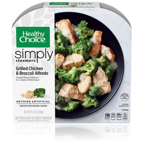 atkins diet microwavable food