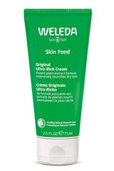 Weleda Skin Food, 2.5 Ounce