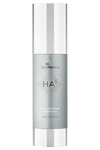 Hydratant rajeunissant SkinMedica HA5, 1 oz