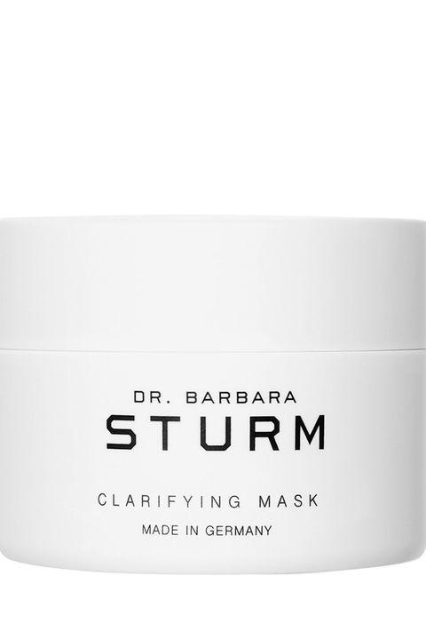 DR. Masque clarifiant BARBARA STURM