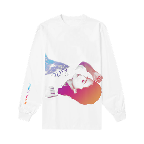 Sunset Long Sleeve + Digital Album