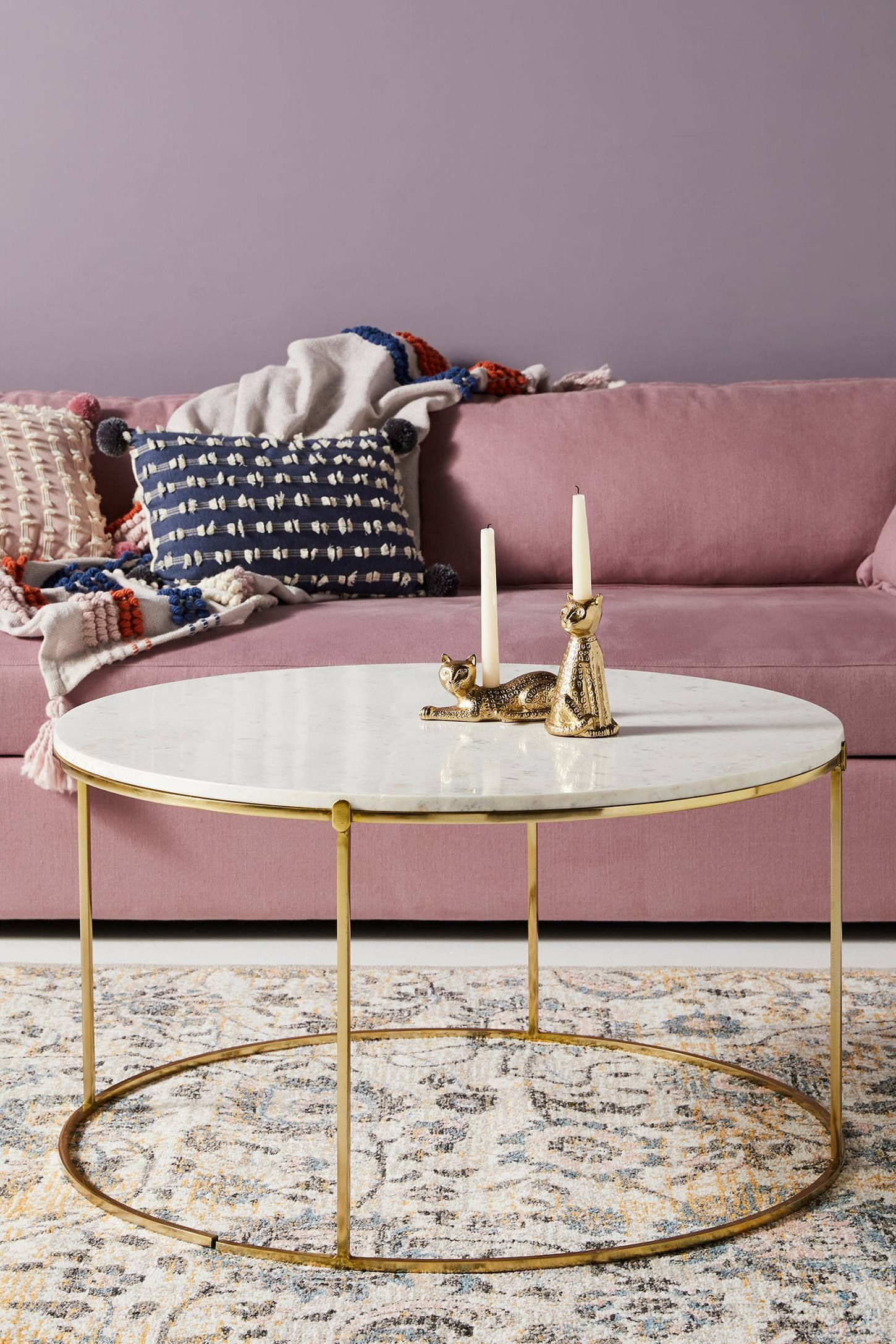 Picture of: 20 Best Small Coffee Tables Furniture For Small Spaces