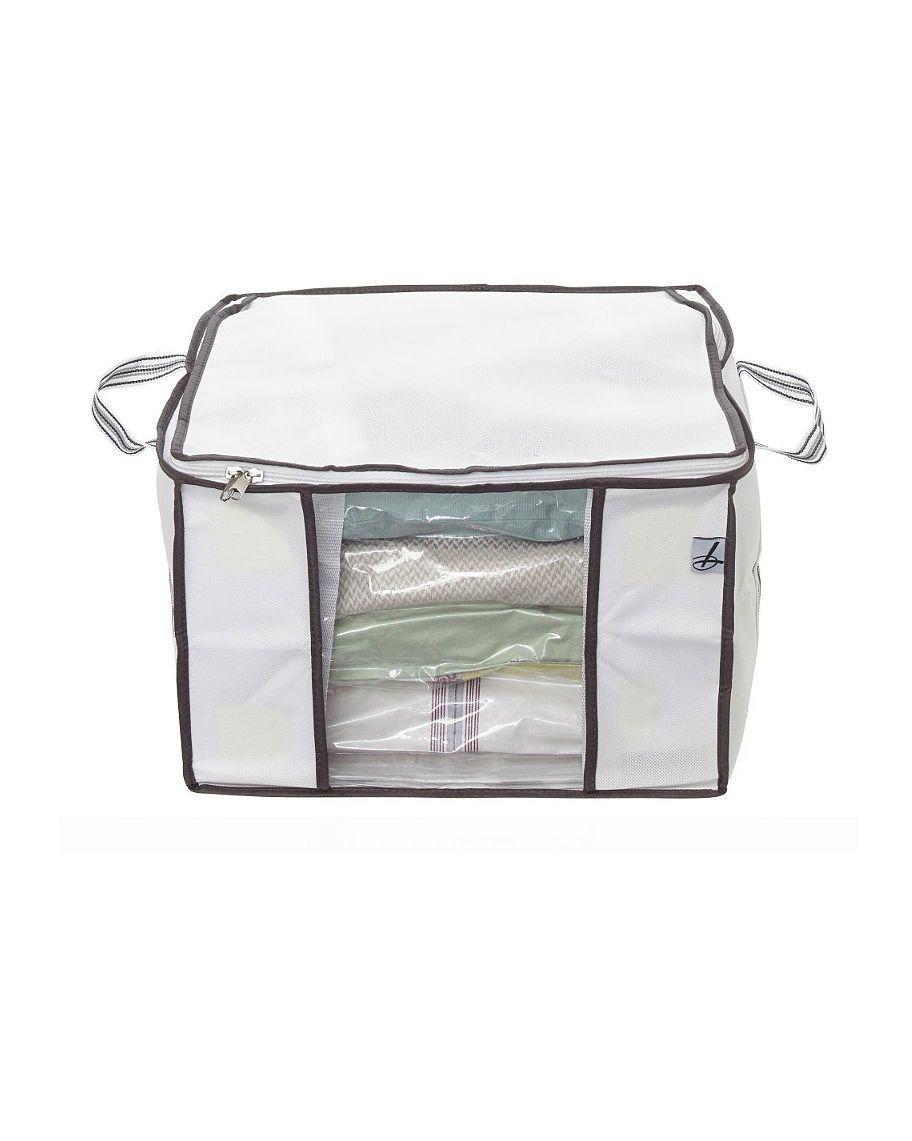 Duvet Storage Bags Pack of 5 Duvet