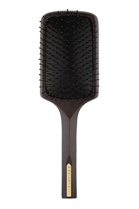 Best Hair Brushes 2020 Best Round Paddle And Detangling Hair Brush Picks