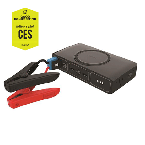 Best Of Ces 2020 16 Cool New Gadgets And Tech